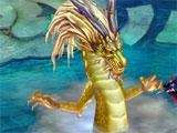 Celestial Dynasty Gameplay