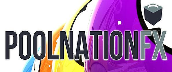 Pool Nation FX - Pool Nation FX is takes you through another top entry sports game – this time, the strategic game of billiards.