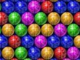 Bubble Odyssey