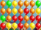 Niveau Tir O Ballons