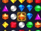 Enjoy Live Action on Bejeweled Blitz!