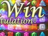 Win in Jewel Epic