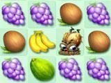 Fruit Jamba Bug Level