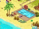 My Sunny Resort Pool