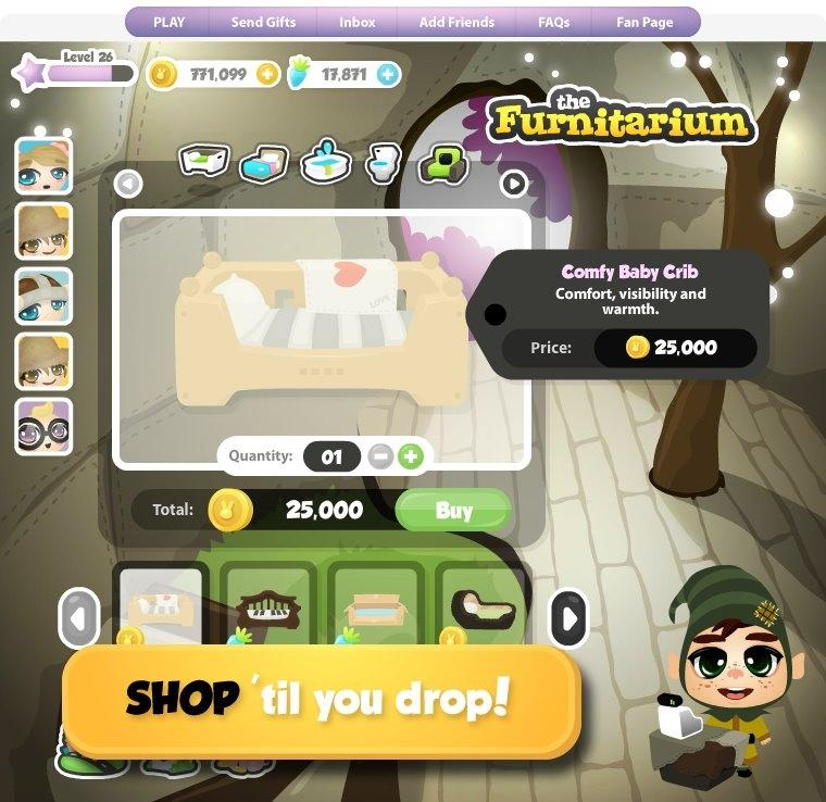Baby world glamour square buy items in baby world gumiabroncs Image collections