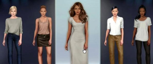 Fashion Week Live - Build Your Fashion Career In Fashion Week Live!