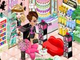Store in Fashland
