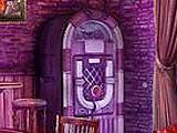 Cadenza: Kiss of Death Jukebox