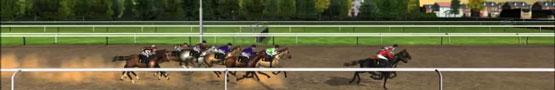 Juegos de Caballos en Línea - Common Mistakes That Players Make in Competitive Horse Games