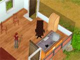 My Riding Stables: Decorate your home