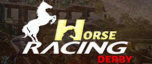 Horse Racing Derby: 3D Race Quest - Go through various levels in Horse Racing Derby: 3D Race Quest and win the races against your opponents.