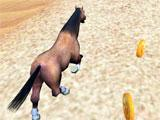 Run Horse Run gameplay