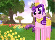 Pony World: Craft
