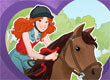 Games Like Horse Club Horse Adventures