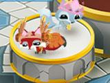 Animal Jam Diamond Store