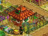 My Little Farmies Full Farm