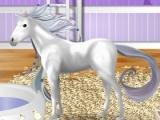 Breed new horses in Bella Sara