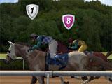 Derby Derby Race