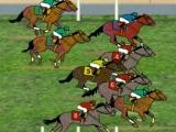 Race in Horsemaker