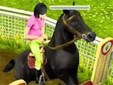 EA Games Игры