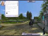 My Horse Friends