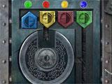 Maze: The Broken Tower Collector's Edition: Solving Puzzles