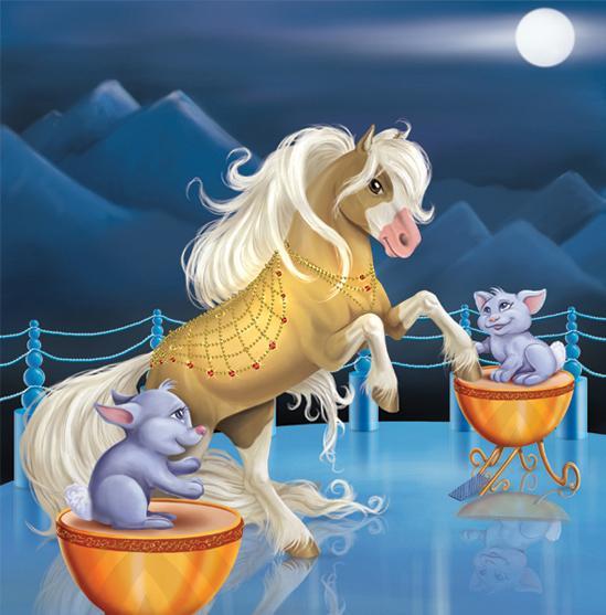 Which bella sara horse is the prettiest jeux de chevaux - Jeux de bella sara gratuit ...