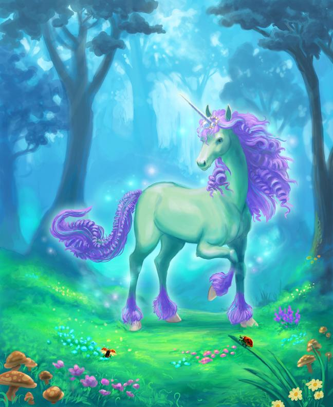 Which bella sara horse is the prettiest jeux de chevaux en ligne enqu tes - Jeux bella sara gratuit ...