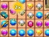 Play Jewel Journey