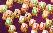 Mahjong Games Free