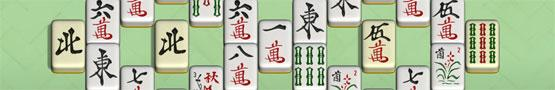 6 Reasons to Play Mahjong Games