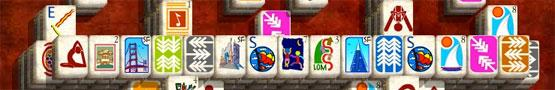 Mahjong Games Free - The Origins of Mahjong