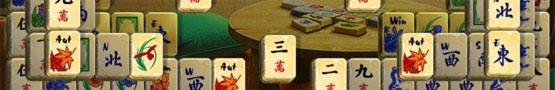 Free Mahjong Games preview image