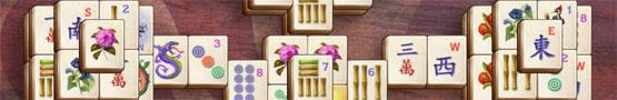 Gratis Mahjong Games - Are There Tactics in Mahjong