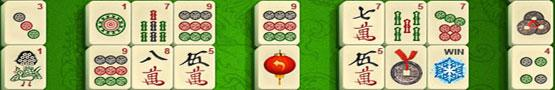 Mahjong hry zdarma - Our Mahjong Games Community