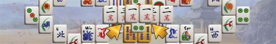 Gratis Mahjong Games - Why Mahjong Is Relaxing