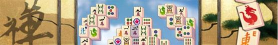 Gratis Mahjong Games - How to Choose The Right Mahjong Game For You