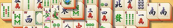 Tips And Tricks to Become Good at Mahjong Games