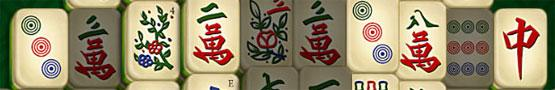 Best Mahjong Games For Android