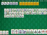 Betting Spiele