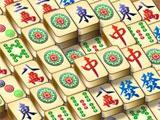 Ancient Odyssey Mahjong Mahjong Layout