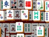 Mahjong challenging level