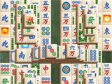 Mahjong by Magma Mobile fun level