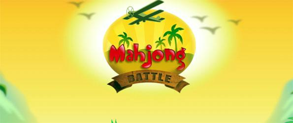 Mahjong Worlds: Battle - Enjoy this delightful mahjong game that'll have you hooked for hours upon hours.
