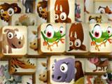Mahjong Worlds: Animal Kingdom: Game Play