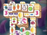 Mahjong Trails Blitz: Game Play