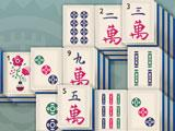 Mahjong Time: Gameplay