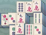 Mahjong Time: Gameplay