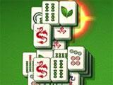 Mahjong Treasures: Game Play