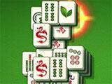 Mahjong Treasures: Game Play